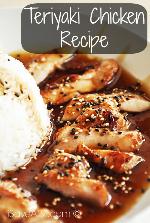Good And Simple Recipes Dinner