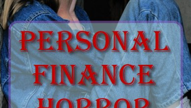 Personal Finance Horror Stories Leo T Ly Money Coach