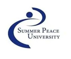 Summer-Peace