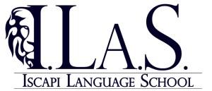 ilaslogo-300x129