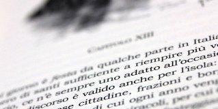 5 libri da leggere se vieni in vacanza a Ischia