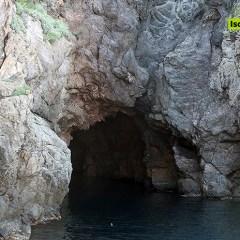 La Grotta del Mago
