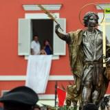 Festa di San Vito, patrono di Forio