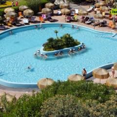 Poseidon Giardini Terme