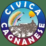 Lista Civica Cagnanese