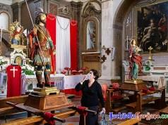Sant'Eustachio Martire