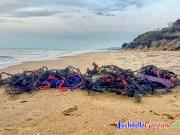 Spiaggia di Capojale