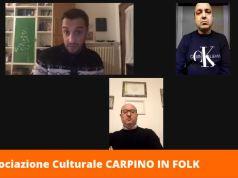 Carpino in Folk
