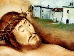 Crocifisso di Varano
