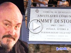 Jimmy Di Stolfo