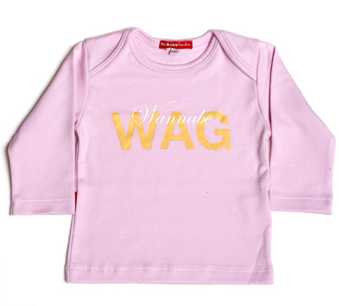 https://i2.wp.com/www.isciencemag.co.uk/wp-content/uploads/2011/06/Oh_Baby_London_Pink_Wannabe_WAG_Slogan_T_Shirt2.jpg