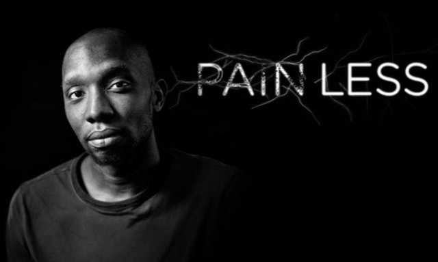Pain-less-main