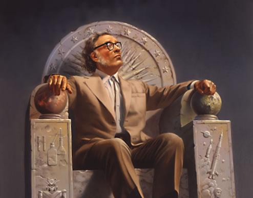 Isaac_Asimov_main
