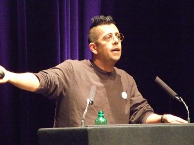 Simon_Singh_TAM_London_2009