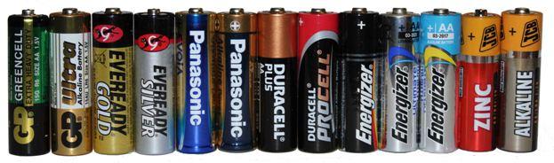 batteryrowweb_main