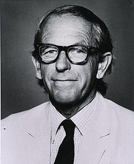 Dr Sanger