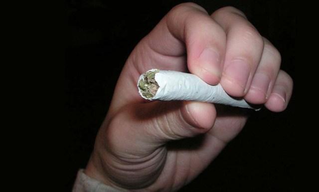 cannabis_and_the_brain