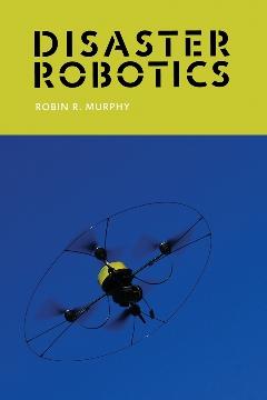 disaster-robotics