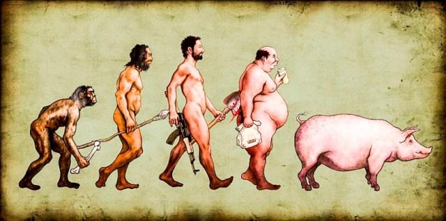 evolutions-revolutions