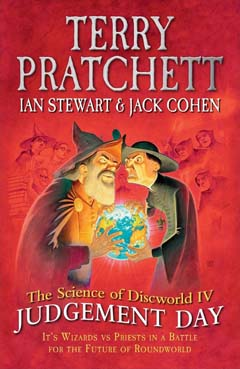 science-of-discworld1