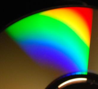 spectrum jason morrison 3472644050_71a99604fe_o