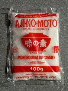 Ajinomoto_msg_1024w