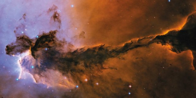 fo_hubble_01134_top_1501201843_id_839308