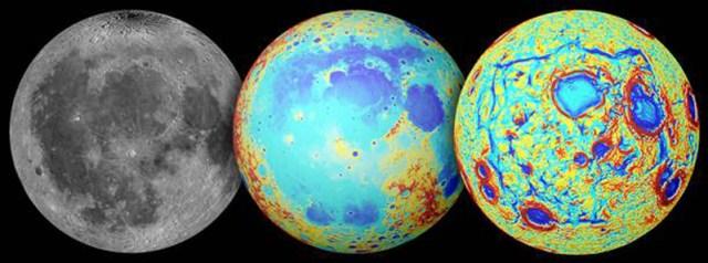 14-236-LunarGrailMission-OceanusProcellarum-Rifts-Overall-20141001_800w