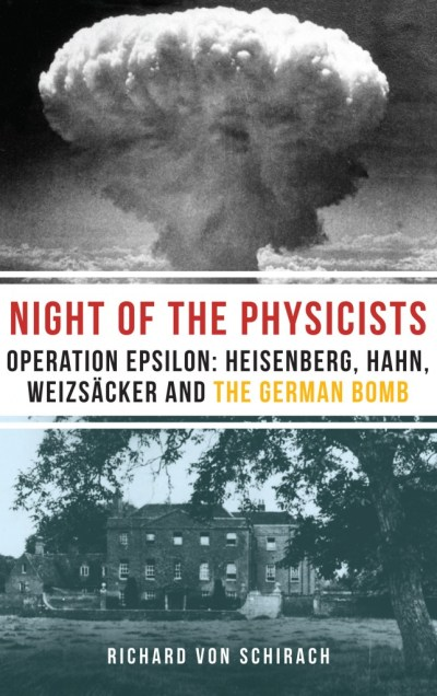 Night-of-Phys-cover-644x1024