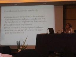 Seminario Casablanca 21 giugno 2014 (8)