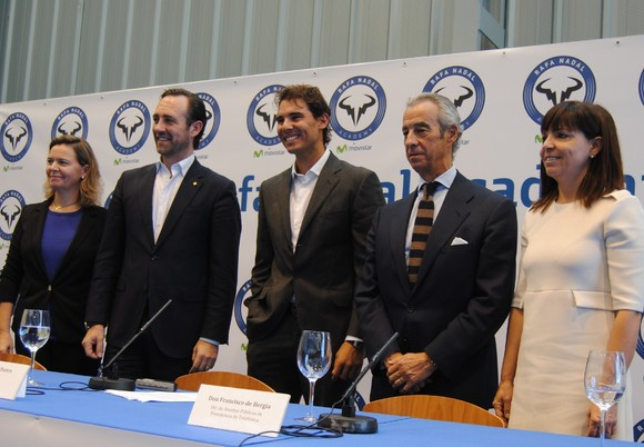 in-2016-nadal-is-set-to-open-his-tennis-academy-in-manacor