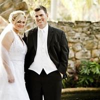 Gute Seiten der Ehe