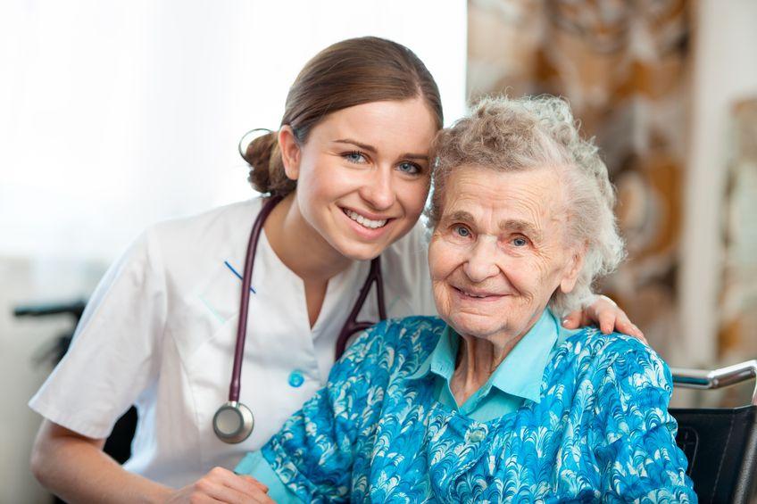 Where To Meet Japanese Senior Citizens