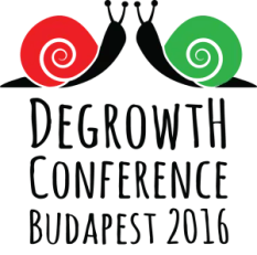 degrowth_conference_budapest_20161-300x298