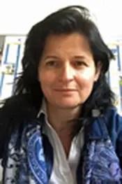 Tatiana-Kluvankova