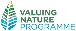 Valuing Nature Porgramme