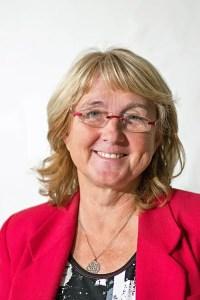 Eva Cudlínová