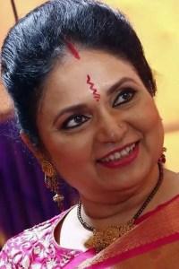 Madhu Verma