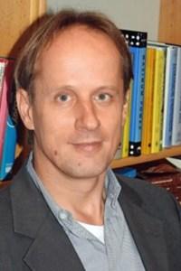 Volker Mauerhofer