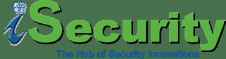 數位資安.iSecurity