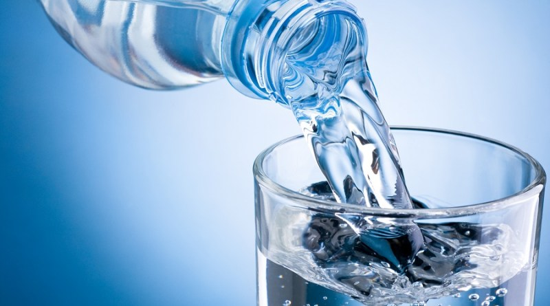 Signs That You May Need to Drink More Water and the Use of Big Berkey Water Filter