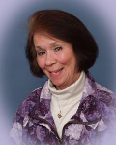 Irene Gaffigan - Southern VT Real Estate