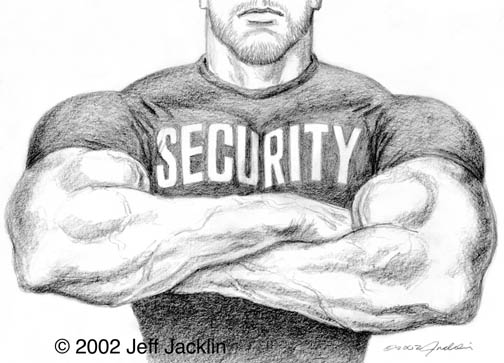 burly-security-guard-protecting-your-website