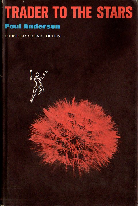 slaughterhouse five by kurt vonnegut undermine the readers expectations Kurt vonnegut, jr (/ˈvɒnɨɡət/ november 11, 1922 - april 11, 2007) was an american writer his works such as cat's cradle (1963), slaughterhouse-five (1969), and breakfast of champions (1973) blend satire, gallows humor, and science fiction.