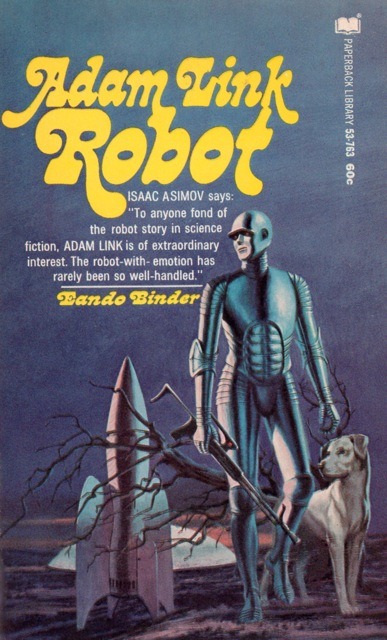 Book Cover Fantasy Wiki ~ Adventures in science fiction cover art rocket field