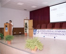 symposium-presentation-1