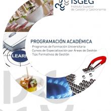 Programacion_academica