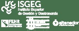 logo-ISGEG