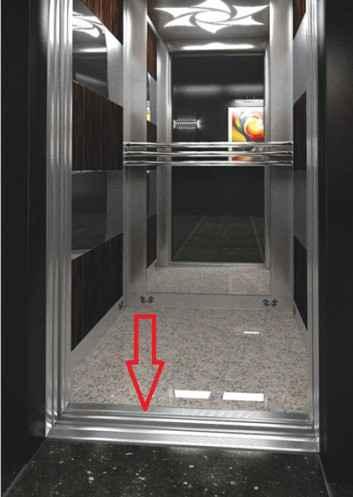 apartmanlarda-alinacak-onlemler-asansor-kabin
