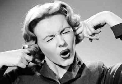 Gürültü Seviyesinin İş Sağlığı ve Güvenliği Açısından Önemi